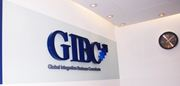 GIBC - Global Intergration Bussiness Consultants